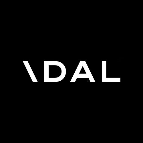 idal-logo